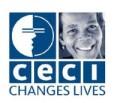 CECI_logo