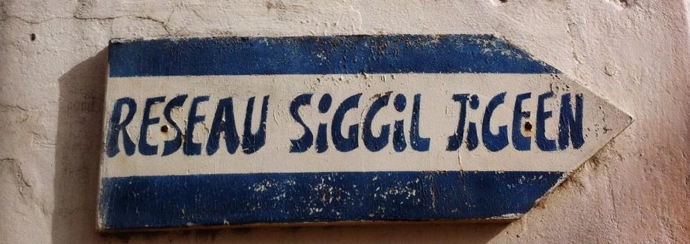 Réseau Siggil Jigeen