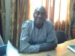 Djibril_ousmane_ndong_conaf