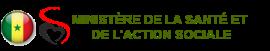 logo_ministere_sante_senegal