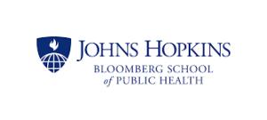 JH school of publice health